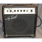 Jay Turser PG 10 Guitar Combo Amp