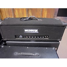Washburn PG100H Solid State Guitar Amp Head