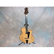 Eastman PG2 Hollow Body Electric Guitar