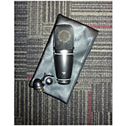 Shure PG27LC USB Microphone