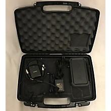 Shure PG30 WIRELESS HEADSET MIC SYSTEM Headset Wireless System