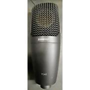 PG42 Condenser Microphone