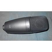 Shure PG42 Condenser Microphone