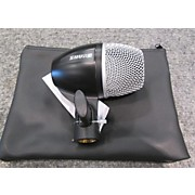 PG52LC Dynamic Microphone