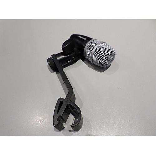 Shure PG56LC Dynamic Microphone-thumbnail