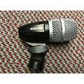 Shure PG56LC Dynamic Microphone  Thumbnail