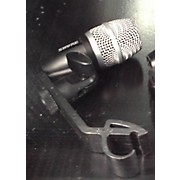 PG56LC Dynamic Microphone
