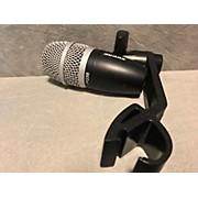 Shure PG56XLR Drum Microphone
