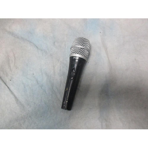 Shure PG57XLR Dynamic Microphone-thumbnail
