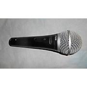 PG58XLR Dynamic Microphone