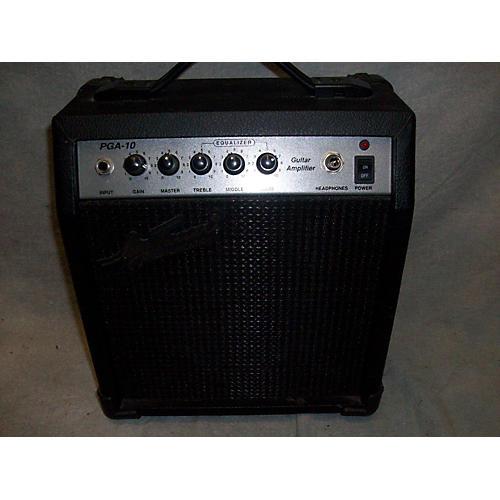 Jay Turser PGA-10 Guitar Combo Amp-thumbnail