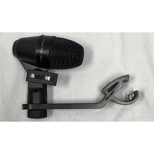 Shure PGA56 Drum Microphone