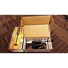 Shure PGA98D-LC Drum Microphone