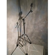 PDP by DW PGC880 Cymbal Stand