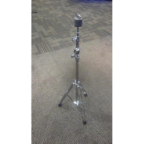 PDP by DW PGCB 770-2 Cymbal Stand-thumbnail