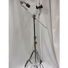 PDP by DW PGCB880 800 SER BOOM Cymbal Stand