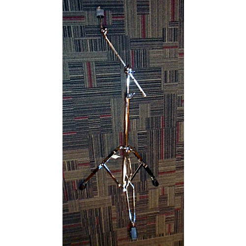 PDP PGCB880 Boom Cymbal Stand
