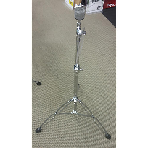 PDP by DW PGCS880 Cymbal Stand