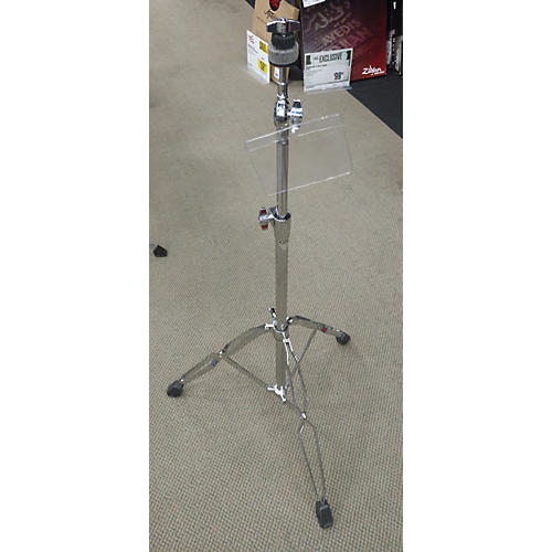 PDP by DW PGCS880 Cymbal Stand-thumbnail
