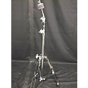 PDP PGCS880 Cymbal Stand