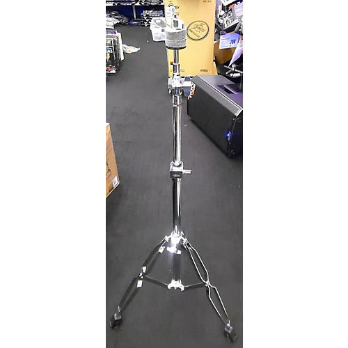 PDP PGCS880 STRAIGHT Cymbal Stand