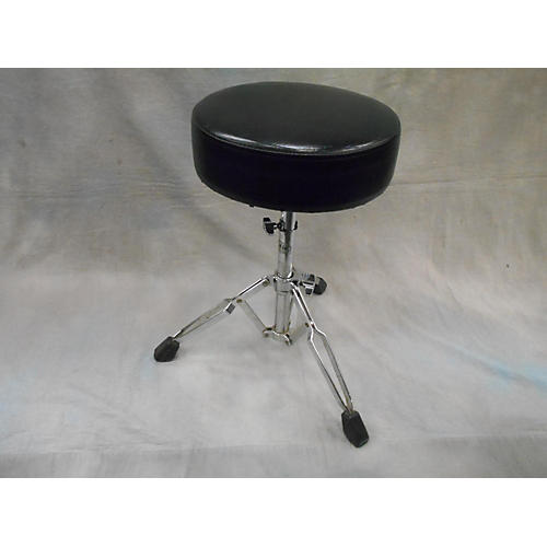 PDP by DW PGD7770T Drum Throne