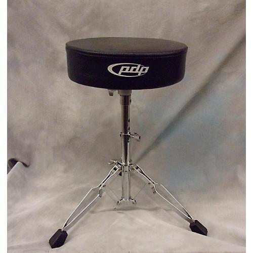 PDP PGDT770 Drum Throne