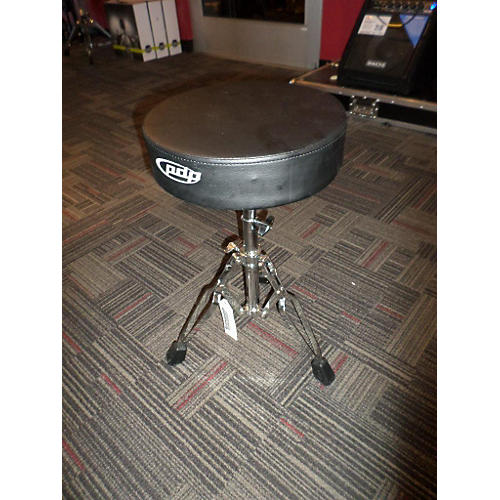 PDP by DW PGDT770 Drum Throne