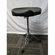PDP by DW PGDT770T Drum Throne