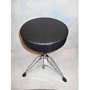 PDP PGDT880 Drum Throne