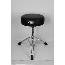 PDP by DW PGDT880 Drum Throne