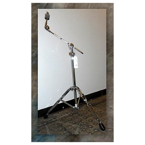 PDP by DW PGH880 Boom Stand Holder-thumbnail