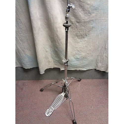 PDP by DW PGHH880 Hi Hat Stand-thumbnail