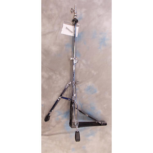 PDP by DW PGHH882 Chrome Hi Hat Stand
