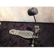 PDP PGHW78- Bass Drum Pedal Single Bass Drum Pedal