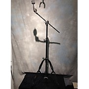 PDP PGHW78- Boom Stand Cymbal Stand