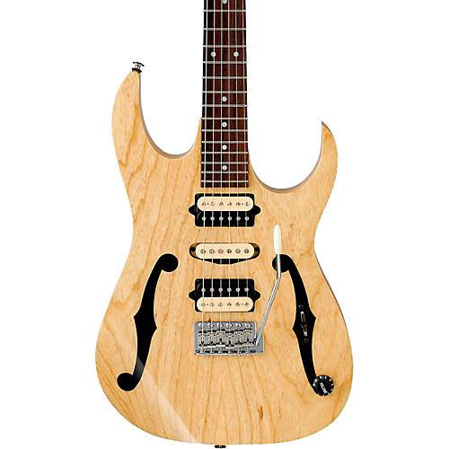Ibanez PGM80P Paul Gilbert Signature PGM Electric Guitar
