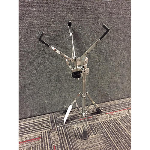 PDP by DW PGSS770 Snare Stand-thumbnail