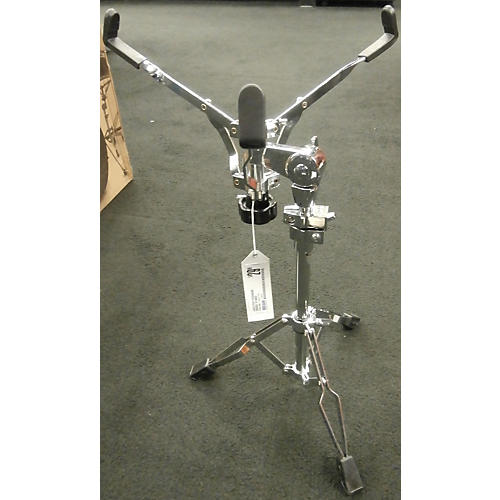 PDP by DW PGSS880 Snare Stand-thumbnail