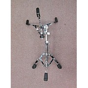 PDP PGSS880 Snare Stand