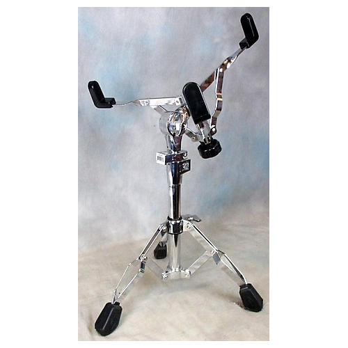 PDP by DW PGSS880 Snare Stand
