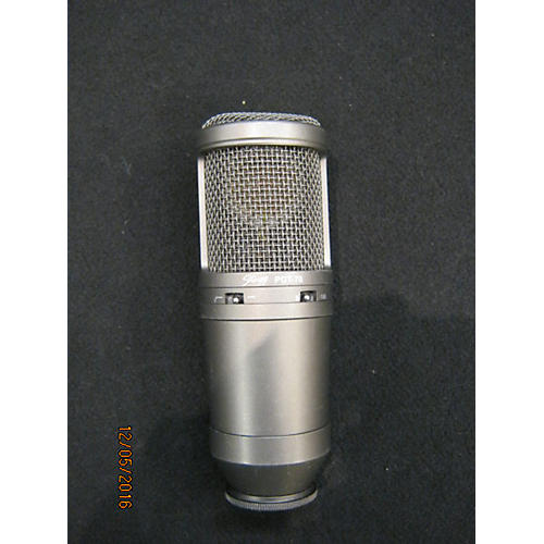 Stagg PGT-70 Condenser Microphone-thumbnail