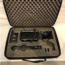 Shure PGXD14 Headset Wireless System