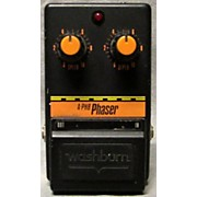 Washburn PH-8 Effect Pedal