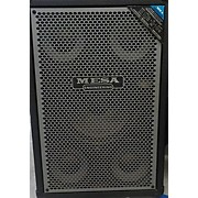 Mesa Boogie PH1000 Bass Cabinet