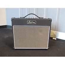 Kustom PH2012R Guitar Combo Amp