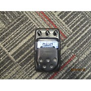 Ibanez PH5 Effect Pedal