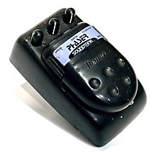 Ibanez PH5 Soundtank Phaser Effect Pedal