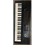 Kawai PH50 Portable Keyboard