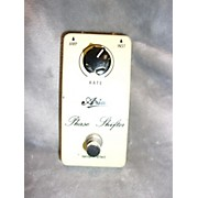 Aria PHASE SHIFTER Effect Pedal